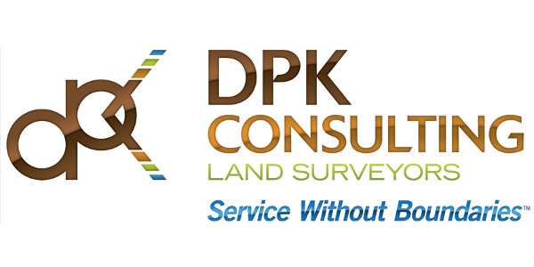 DPK Land Surveyors
