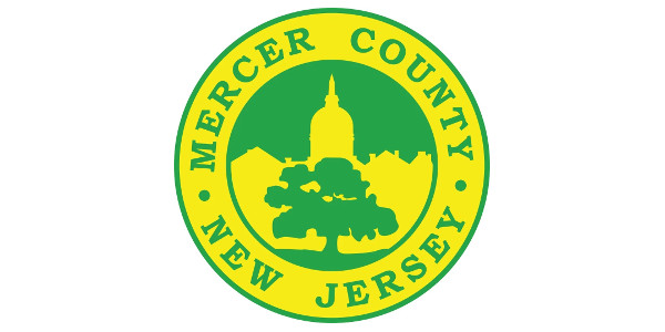 Mercer County Parks Department