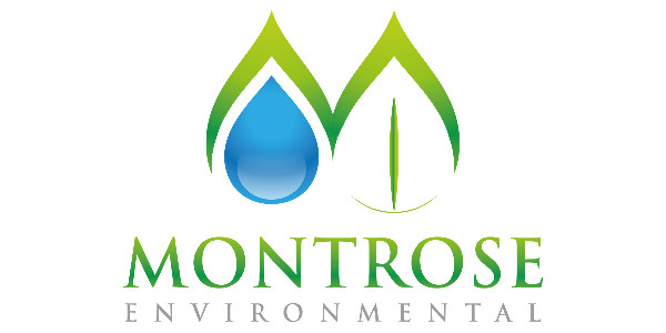 Montrose Environmental