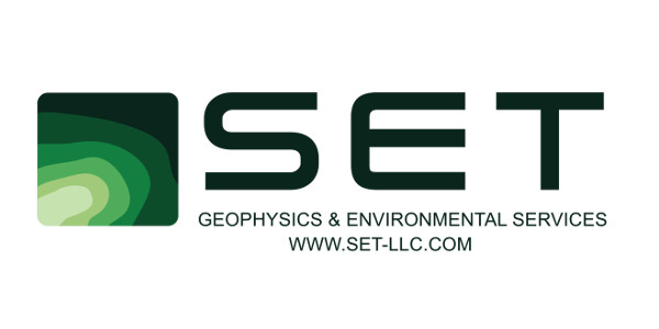 Subsurface Environmental Technologies