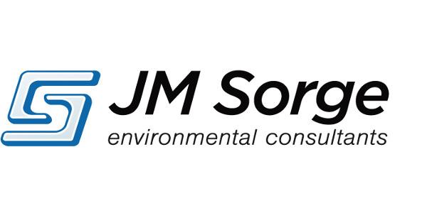 JM Sorge Consultants